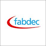 fabdec logo