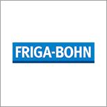 frigabohn logo