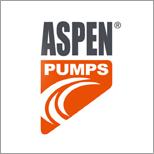 aspenpumps logo