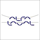 lafa laval logo