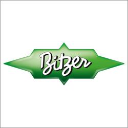 bitzer logo