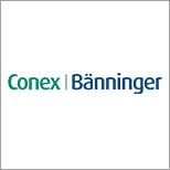 conexbanninger logo