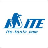 ite tools logo
