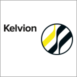 kelvion logo