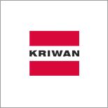 kriwan logo