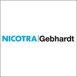 nicotra logo