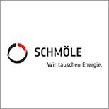 schmoele logo