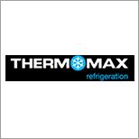 thermomax logo
