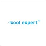 cool expert logo